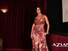Porn: मूठ मारना, पोर्नस्टार