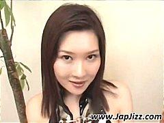 جنس: يابانيات, السمراوات, آسيوى, بنات
