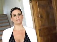 Porno: Gjokset, Italiane, Cicëmadhet, Derdhja E Spermës