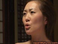 Porno: Me Përvojë, Amatore, Mamatë, Aziatike