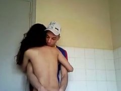 جنس: عربى, هواه