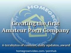 Porn: Պումա, Հարդքոր, Մեծ Պուպուլ, Մեծ Կրծքեր