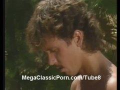 Porno: Məhsul, Klassik, Retro, Ağır Sikişmə