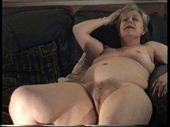 Porno: Oyun, Həvəskar, Yaşlı, Masturbasya
