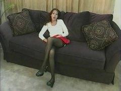 Bold: Upskirt, Kakaibang Hilig