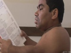 Porn: Hardcore, Punca, Brazilke, Smešno