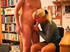 Pornići: Slatko, Pseća Poza, Plavuša, Hardcore