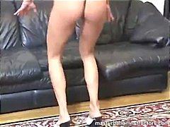 Porno: Masturbasya, Sxoylamaq, Yaşlı, Erotik