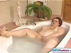 Pornići: Debelo, Debele, Amateri, Elegantno Popunjene