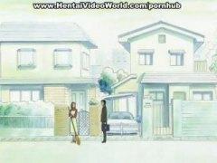 Bold: Sinasakal, Anime, Kartoon, Cartoons