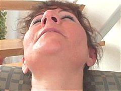 Porno: Amatori, Femei Mature, Femei Mature
