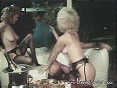 Porno: Puma, Modne, Vild Sex, Blondiner