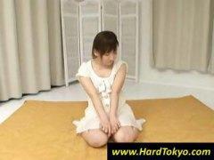 Porno: Hardcore, Grupinis, Japonės, Oralinis Seksas