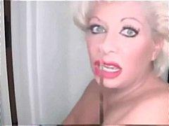 Porno: Ilusad Suured Naised, Suured Rinnad, Küps