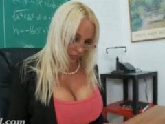 Pornići: Hardcore, Tinejdžeri, Ekstremno, Nastavnik