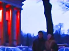 Porno: Xalaşka, Rus, Yaşlı, Tələbə