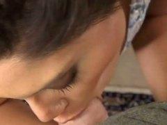 ಪೋರ್ನ್: ಕೈಯಲ್ಲಿ ಮಾಡುವುದು, ಸದೆಬಡಿದ ಗುದ