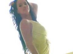Porno: Lotynų Merginos, Moterų Ejakuliacija, Hardcore, Lotynų Merginos