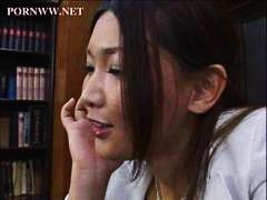 პორნო: თინეიჯერი, ანალური, იაპონელი, აზიელი