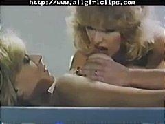 Porno: Lezbi, Lezbi, Pornoulduz, Məhsul