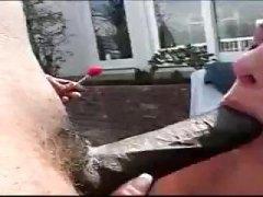 Porn: बड़ा लंड, निर्दयी, चेहरे का, किशोरी