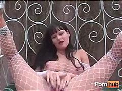 Porno: Morenes, Hardcore, Punt De Vista, Anal