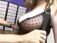 Porno: Ejakulēšana Pežā, Anālais, Resnie, Resnas Meitenes