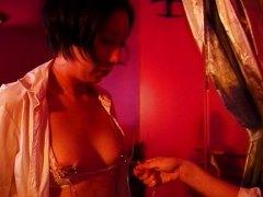 Porn: Lezbijka, Fetiš, Azijci, Medrasni Seks