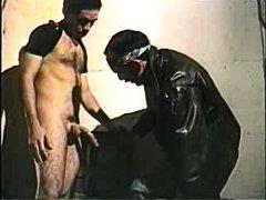 Porno: Kişi, Tüklü, Klassik, Məhsul