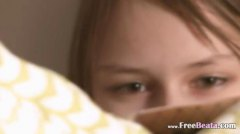 포르노: 손기술, 성적쾌감, 십대, 풍부한 가슴
