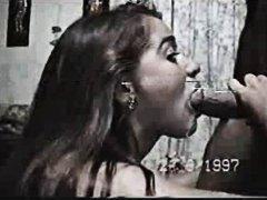 Porno: Orālais Sekss, Orālā Seksa, Ejakulēšana Pežā, Orālais Sekss
