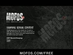 Porno: Didžiakrūtės, Orgija, Ex-Mergina, Dailios