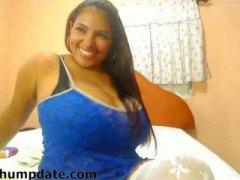 Porn: Bonitas, Latinas, Webcams, Latinas