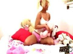 Porno: Palla, Amateur, Jovenetes, Sexe Suau