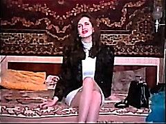 Porno: Meitene, Amatieri, Spalvainās, Anālais