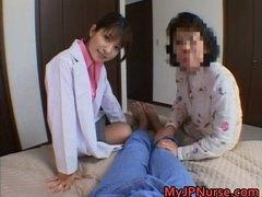 Порно: Медсестрички, Фетіш, Волосаті, Гарненькі