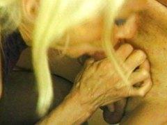 Bold: Blonde, Ligo, Lola