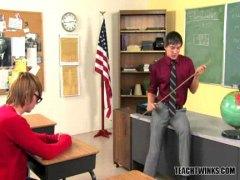 포르노: 학교, 게이, 십대, 구강섹스