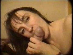 Porno: Qiftet, Ngacmimi, Amatore, Me Fytyrë