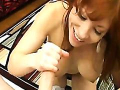 Porn: Masturbacija, Najstnica, Velike Joške, Velike Prsi