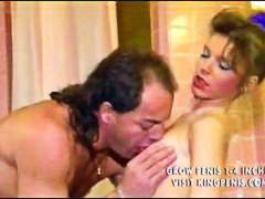 Porn: Notranji Izliv, Analno, Bejba, Prhanje
