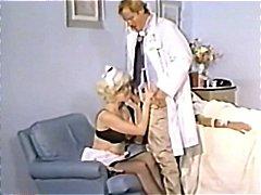 جنس: نجوم الجنس, ممرضات, نيك جامد, أفلام قديمة