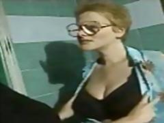 Porn: Մեծ Պուպուլ, Ծիծիկավոր, Սպերմա, Խումբ