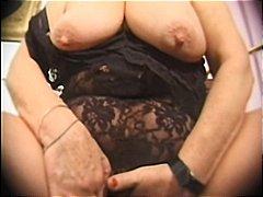 جنس: الزبار الصناعية, نكاح اليد, مسنات, مسنات