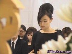 جنس: يابانيات, بنات, أعراق مختلفة, نهود كبيرة