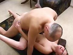 Porno: Guy, Yeniyetmə, Böyük Döşlər, Həvəskar