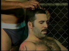 Porno: Seks Analny, Seks Analny, Geje