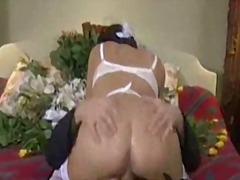 Porno: Hardkorë, Cicëmadhet, Lingerie, Erotike