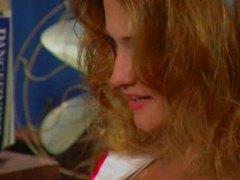Porno: Lingerie, Pidh, Në Zyre