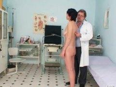 جنس: الطبيب, سيدات, نحيفات, لعبة